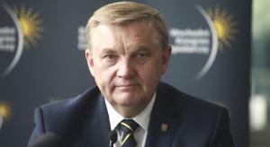 Truskolaski: Białystok najmniej zadłużonym miastem w Unii Metropolii Polskich