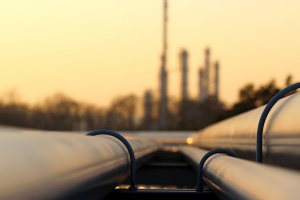 Lotos zwiększa dostawy ropy spoza Rosji
