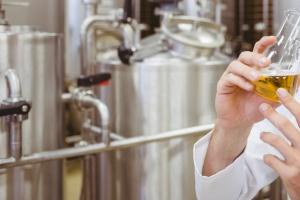 Obniżka akcyzy na piwo. Pomoże czy zaszkodzi browarom?