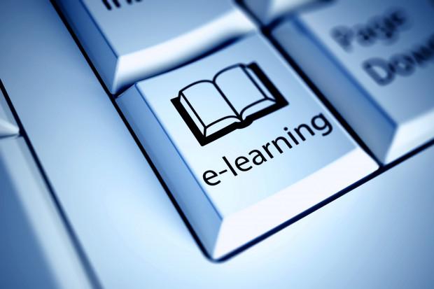 PKN Orlen chce wdrożyć platformę e-learning do szkoleń pracowników