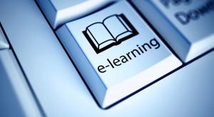 Trzy powody, dla których e-learning bije tam rekordy. I nie chodzi tylko o koronawirusa