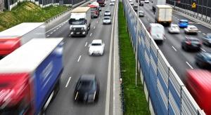 Kierowcy muszą się pogodzić z dalszymi podwyżkami OC