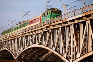 Rząd przyjął projekt nowelizacji ustawy o transporcie kolejowym