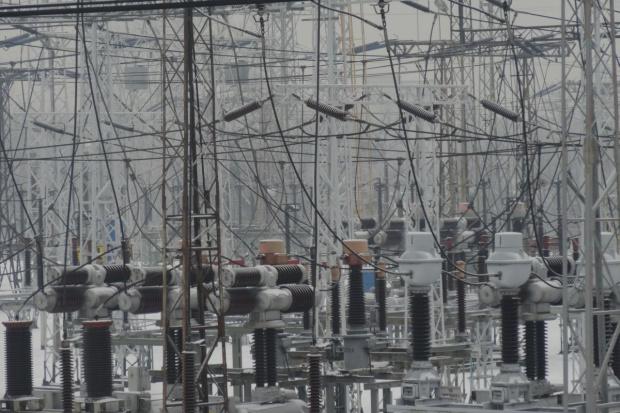 ZE PAK rozważa sprzedaż aktywów związanych z Elektrownią Adamów