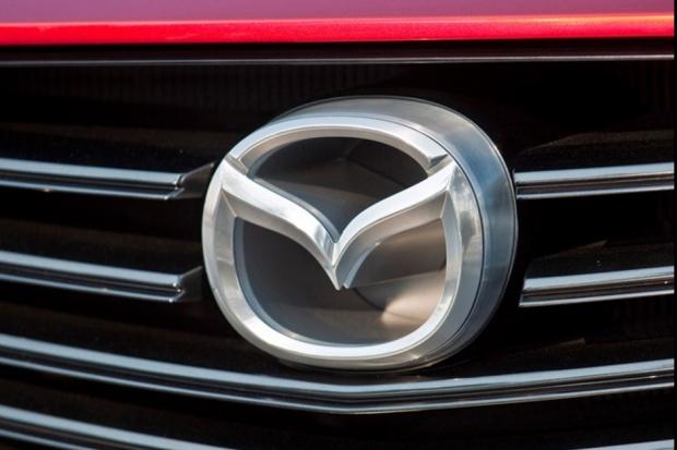 Mazda wprowadziła dezaktywację cylindrów w modelu CX-5