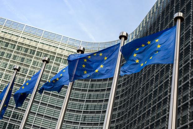 Cła USA wywołały jednomyślną reakcję ministrów finansów Unii Europejskiej