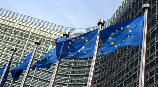 Wiceministrowie energii jadą do Brukseli omawiać połączenie PGG i KHW