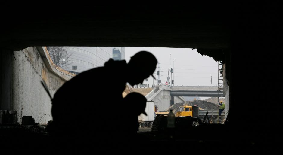 Zachodnia Obwodnica Szczecina będzie mieć dłuższy tunel