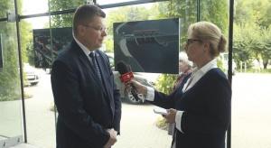 Nowy Jedwabny Szlak szansą dla Podlasia