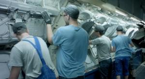 Żory liderem w produkcji pianek do foteli samochodowych? [Wideo]