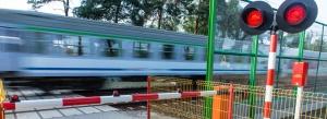 Co złego jest w modelu publicznie zamawianych przewozów koleją?
