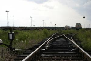 PKP PLK mają oferty na węźle krakowskim warte 38-53 mln zł