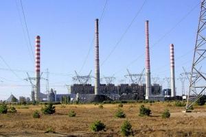 Odbudowa mocy Dolnej Odry. Rozważane cztery technologie