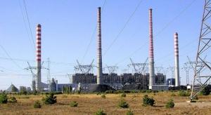 Zarzuty korupcyjne w Elektrowni Dolna Odra