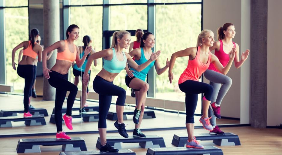 Sport i rekreacja - biznes z niedocenianym potencjałem