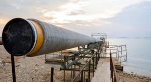 ILF wesprze budowę gazociągu Balticconnector