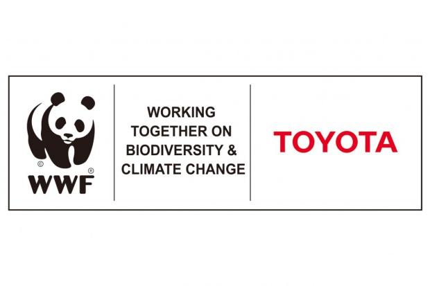 Toyota: milion dolarów na ochronę środowiska