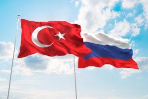 Rosja i Turcja wznawiają prace komisji ds. współpracy gospodarczej