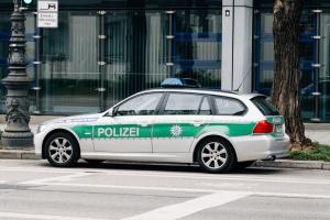 Niemcy notują duży wzrost przestępczości gospodarczej