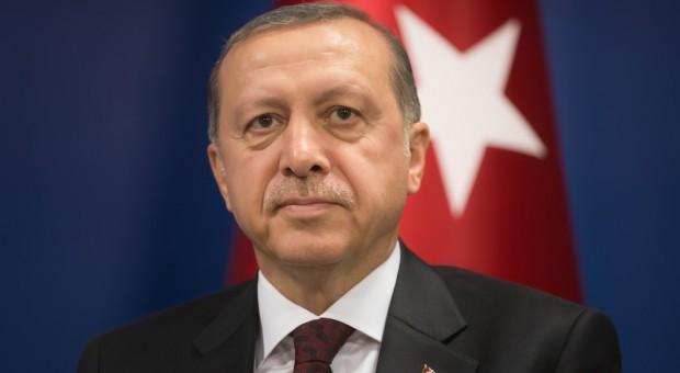 Erdogan ma problem. Po latach rządowej stymulacji Turcja dostaje zadyszki