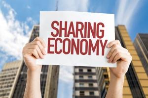 Etyk biznesu: brakuje otoczenia regulacyjnego dla tzw. sharing economy