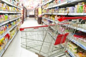 Handlowcy przyznają: niedzielny zakaz nie obniżył nam obrotów