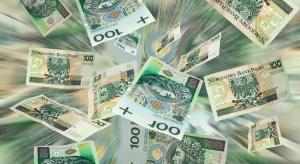 Zobowiązania KHW wobec firm zaplecza to 600 mln zł