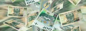 Orlen i Lotos zaoszczędzą miliony po decyzji KE