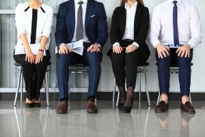 Brakuje pracowników? Rezerwy siły roboczej są jeszcze spore