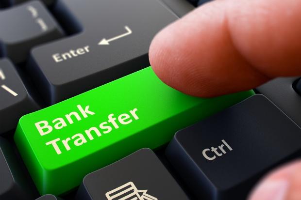 ZBP: system bankowy działa bez zakłóceń