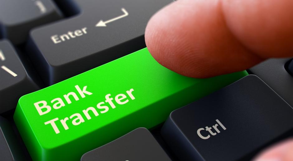 Prezes ZBP: będzie uproszczona procedura przesunięcia spłat pożyczek