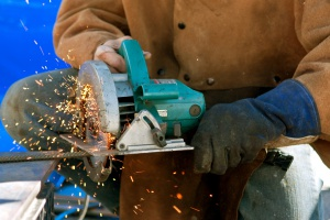 GUS: wzrost nowych zamówień w przemyśle