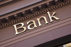 Berlin krytykuje Włochów za ratowanie dwóch banków