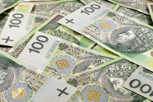 Skokowy wzrost zysków PCC Exol