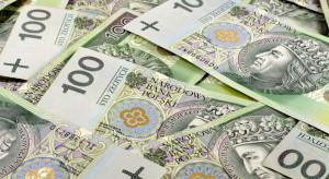 Uniserv Piecbud wystartował z ofertą publiczną obligacji