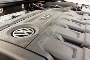 Volkswagen stracił już 25 mld euro, a to nie koniec kosztów dieselgate