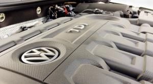 Volkswagen wygrał z Czechami w sprawie tzw. afery dieselgate
