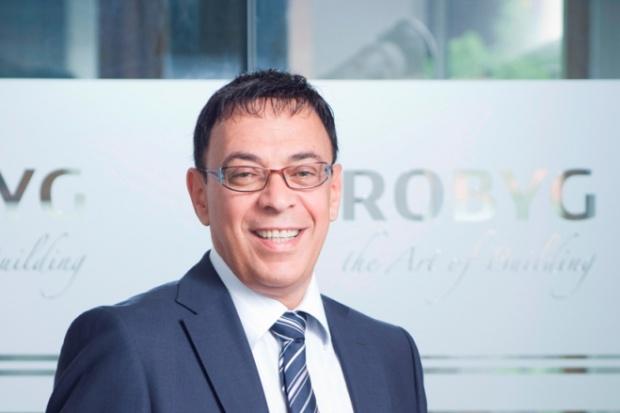 Grupa Robyg wyemitowała obligacje i publikuje informacje finansowe