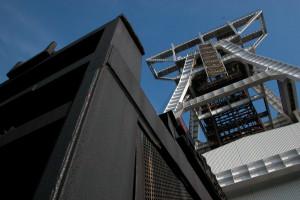 JSW: ma być skok do przodu, więcej węgla koksowego i efektywniejsza produkcja