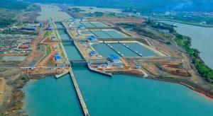 Wojna na rabaty zarządów kanałów transoceanicznych