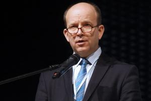 Minister zdrowia zapowiada podwyżki w przyszłym roku