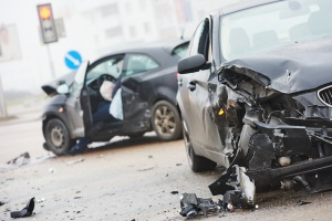 Policzyli koszty wypadków drogowych. Suma poraża