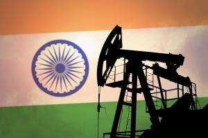 Indie chcą stworzyć naftowego megagiganta