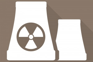 Szwajcarska atomówka przez upały musi ograniczyć produkcję