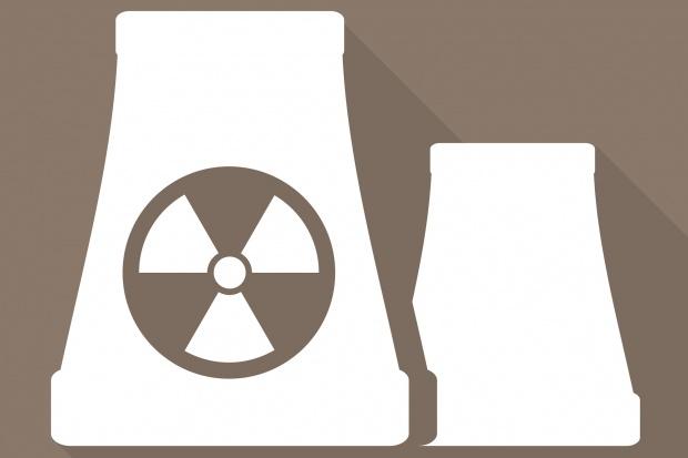 """Białoruś: """"nieprzewidziana sytuacja"""" na budowie elektrowni atomowej"""