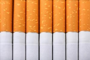 Miliardy puszczane z dymem... papierosa