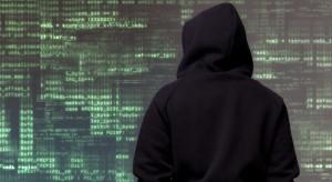 Japonia skontroluje giełdy kryptowalut po rekordowej kradzieży