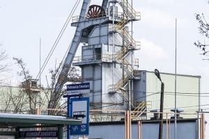 Eksperci ustalają, co zainicjowało wybuch metanu w kopalni Murcki-Staszic