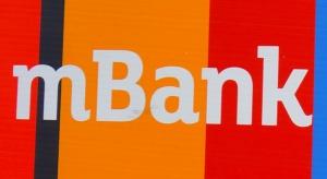 W spór frankowicza z bankiem wkracza prokuratura