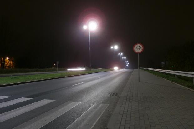 Wzrost zysku netto producenta oświetlenia - w I półroczu aż o 1876 proc.